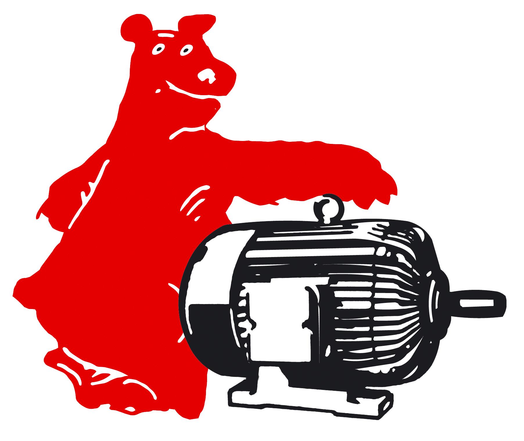 Bär Motor freigestellt