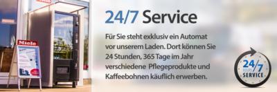 247-service-sb-automat-365tage-elektro-junginger-aussenansicht