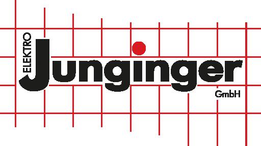 Elektro Junginger GmbH Logo
