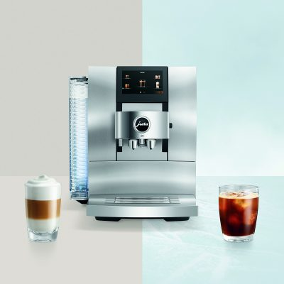 jura-kaffeevollautomat-z10-hot-and-cold-spezialitaeten